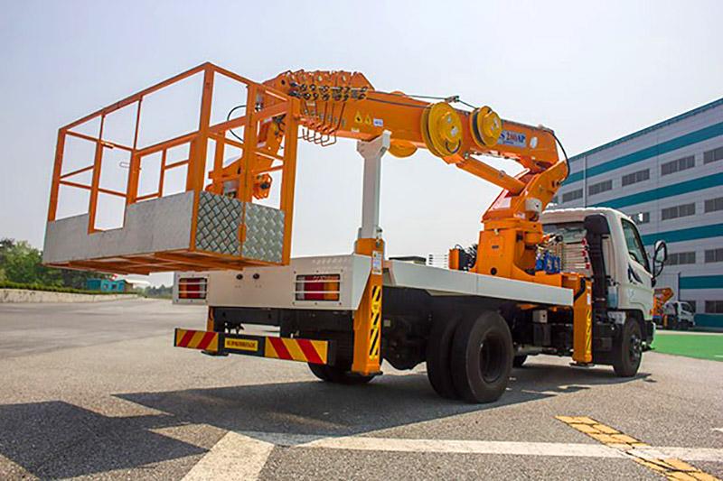 Donghae DHS-280AP