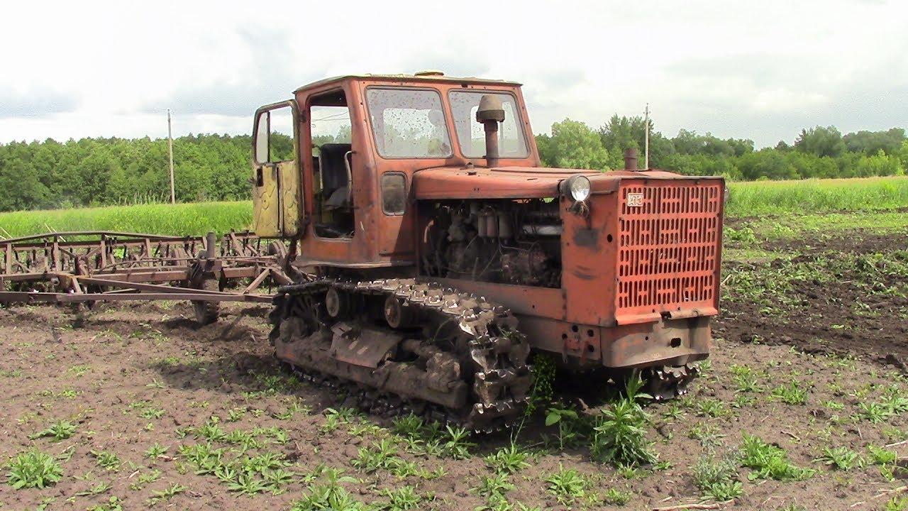 Т-4 Алтаец