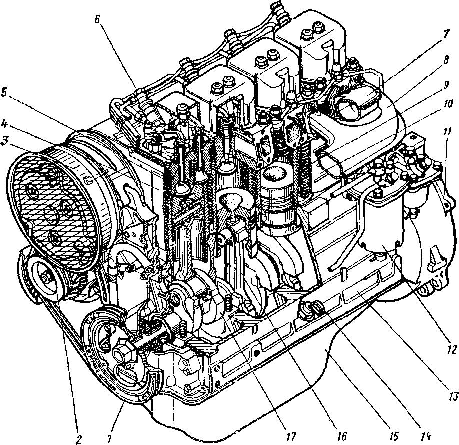 Д-144