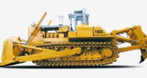 Сбоку Т-800
