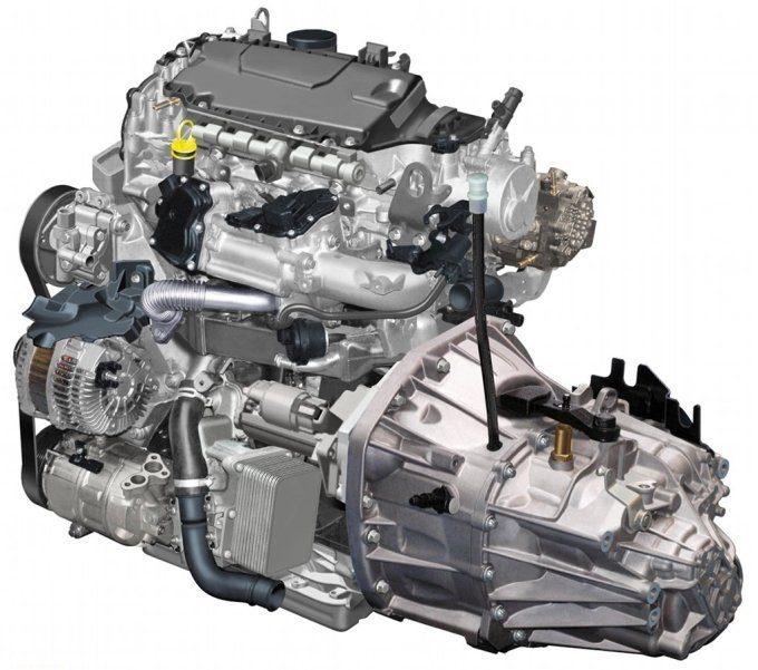 m91125 hp
