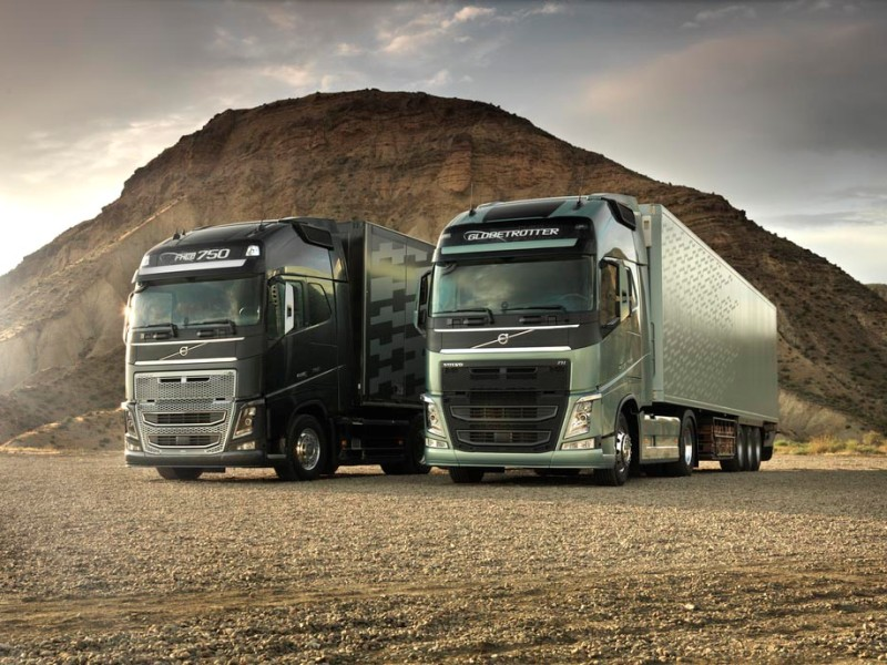 4743114_volvo-fh12_3