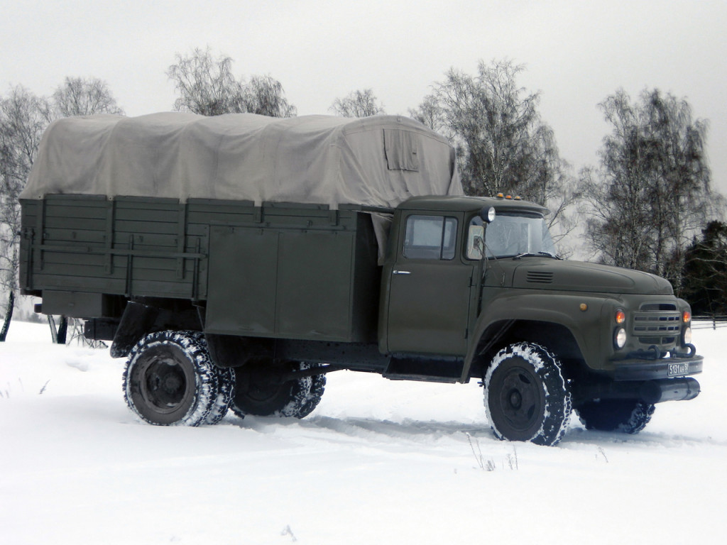 sg-160_na_shassi_zil_431410_1