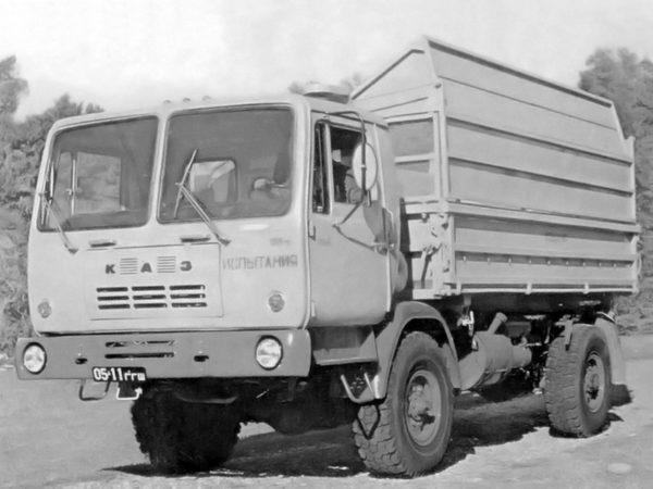 Легенда о грузинском автопроме-01