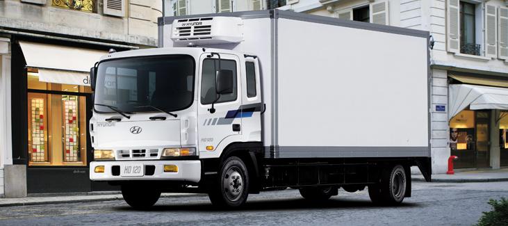 Hyundai-HD-120