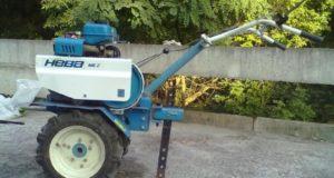 motoblok-neva-mb-2