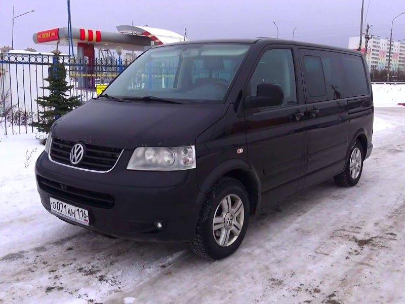 4762261_volkswagen-multivan_1