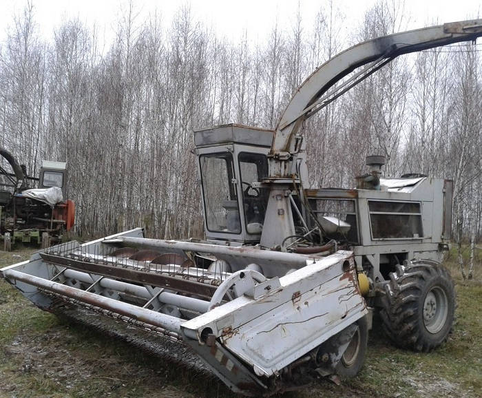 kombajn-ksk-100