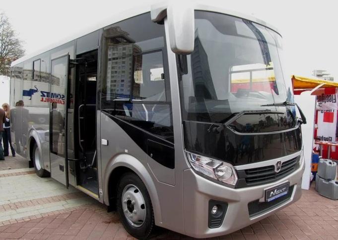 avtobus-vektor-next